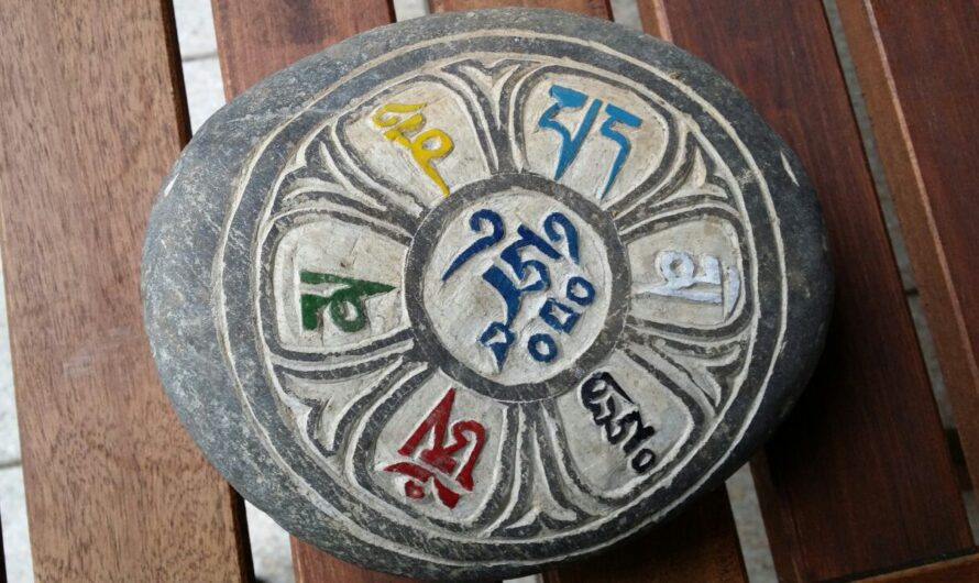 Surin Thai Massage bleibt im November 2020 geschlossen.