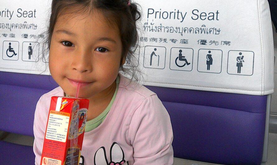 15.000-Euro-Regel gekippt: Thailands Tourismus tastet sich voran