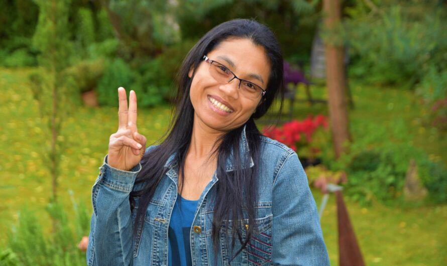 Surin Thai Massage Saarlouis wieder geöffnet
